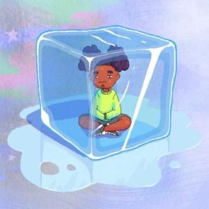 tobi lou - Ice Cream Girl